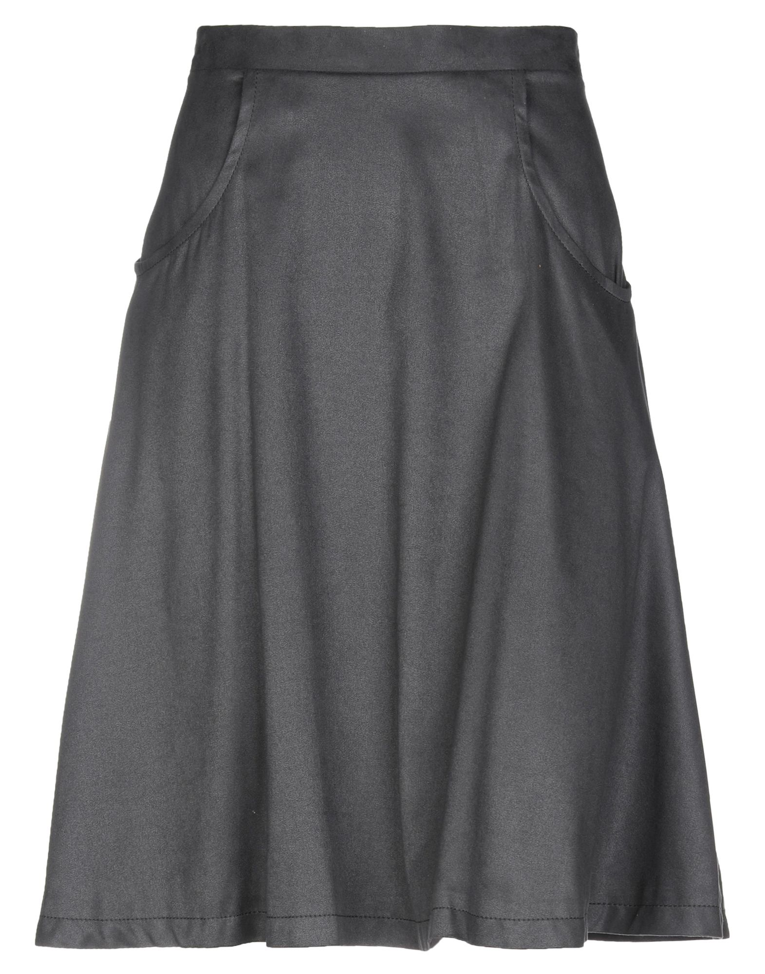 IRIE WASH Юбка до колена irie платье до колена