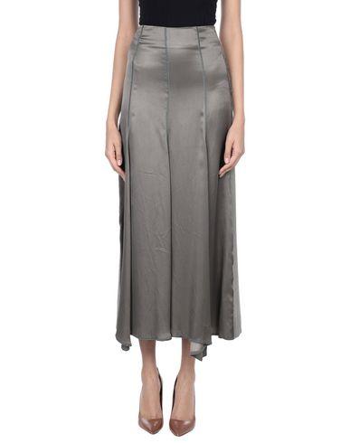 Длинная юбка VDP SPORT