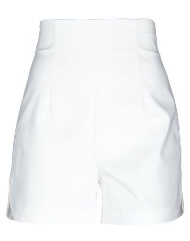 ACCESS Mini-jupe femme