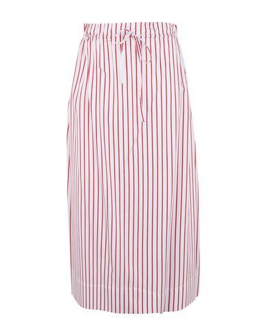 VIVETTA SKIRTS 3/4 length skirts Women