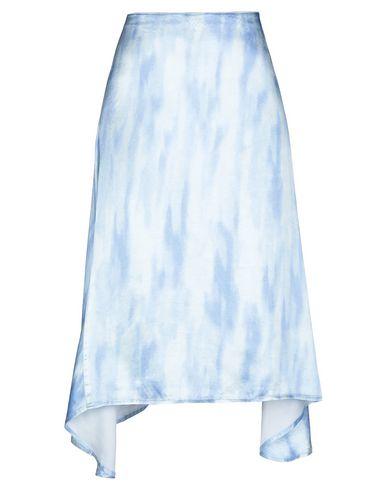 SIES MARJAN SKIRTS 3/4 length skirts Women
