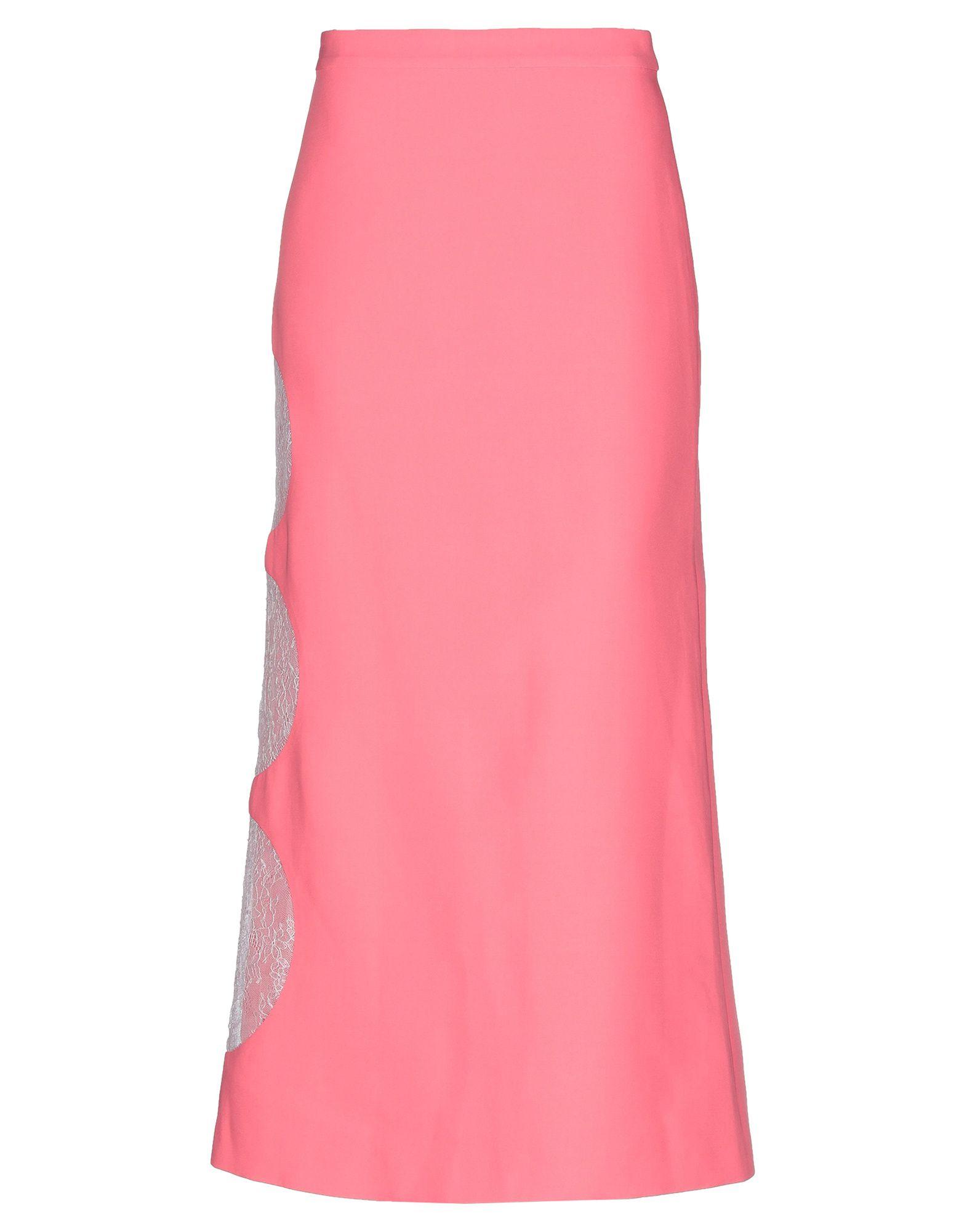 HUISHAN ZHANG Длинная юбка цена