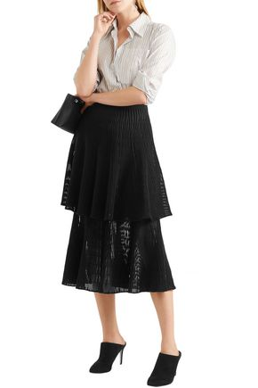 888a2dc1b92 Sonia Rykiel Skirts | Sale up to 70% off | GB | THE OUTNET