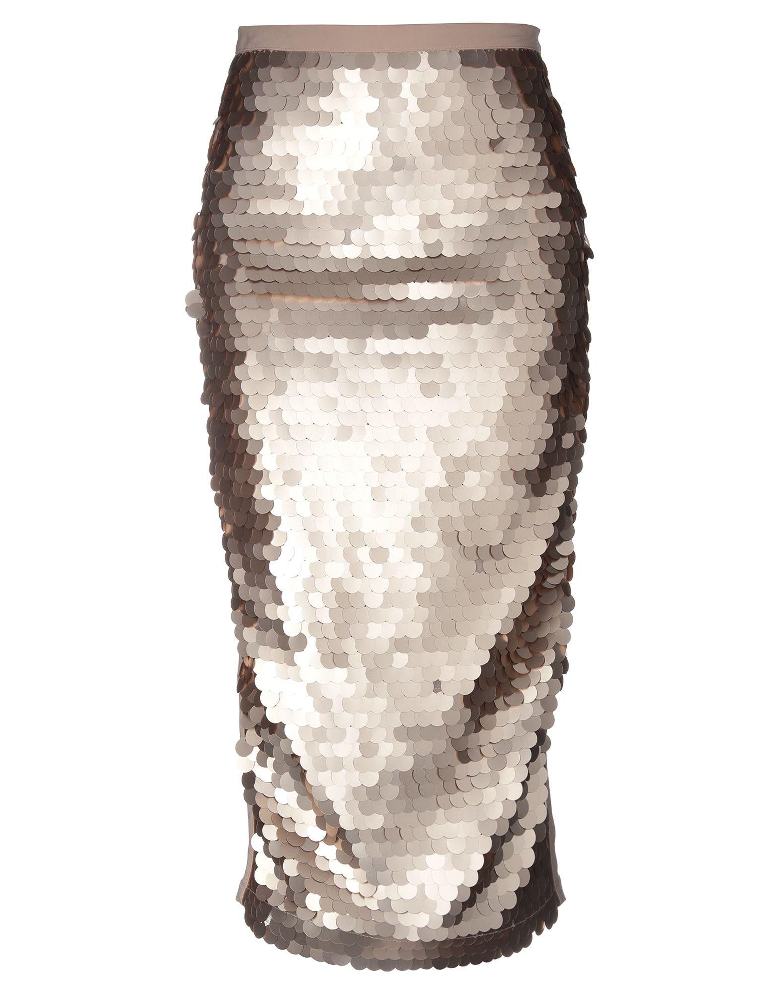 IMPERIAL Юбка длиной 3/4 недорго, оригинальная цена