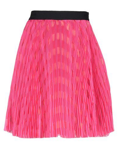 VIVETTA SKIRTS Knee length skirts Women