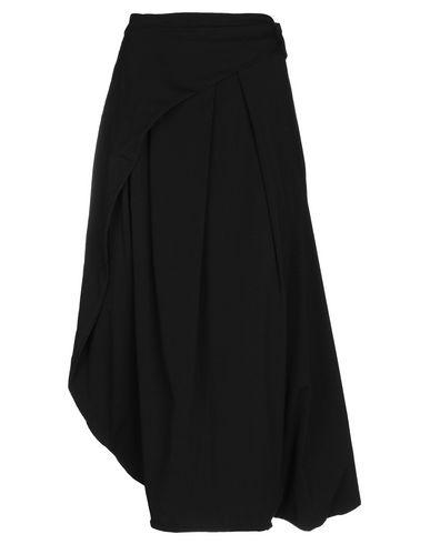 Длинная юбка UN-NAMABLE