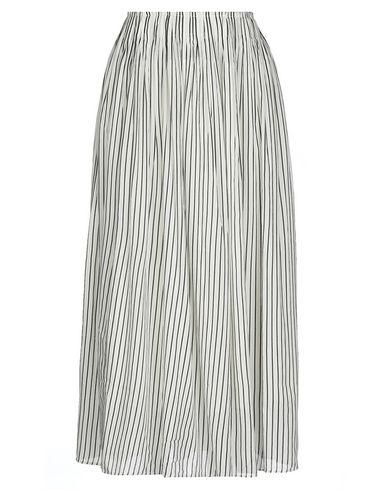 Длинная юбка Bolongaro Trevor