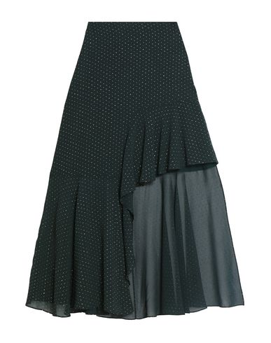 ROSETTA GETTY SKIRTS Knee length skirts Women