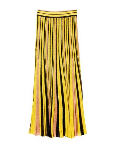 MISSONI SKIRTS 3/4 length skirts Women