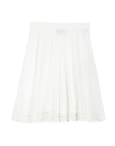 MISSONI SKIRTS Mini skirts Women