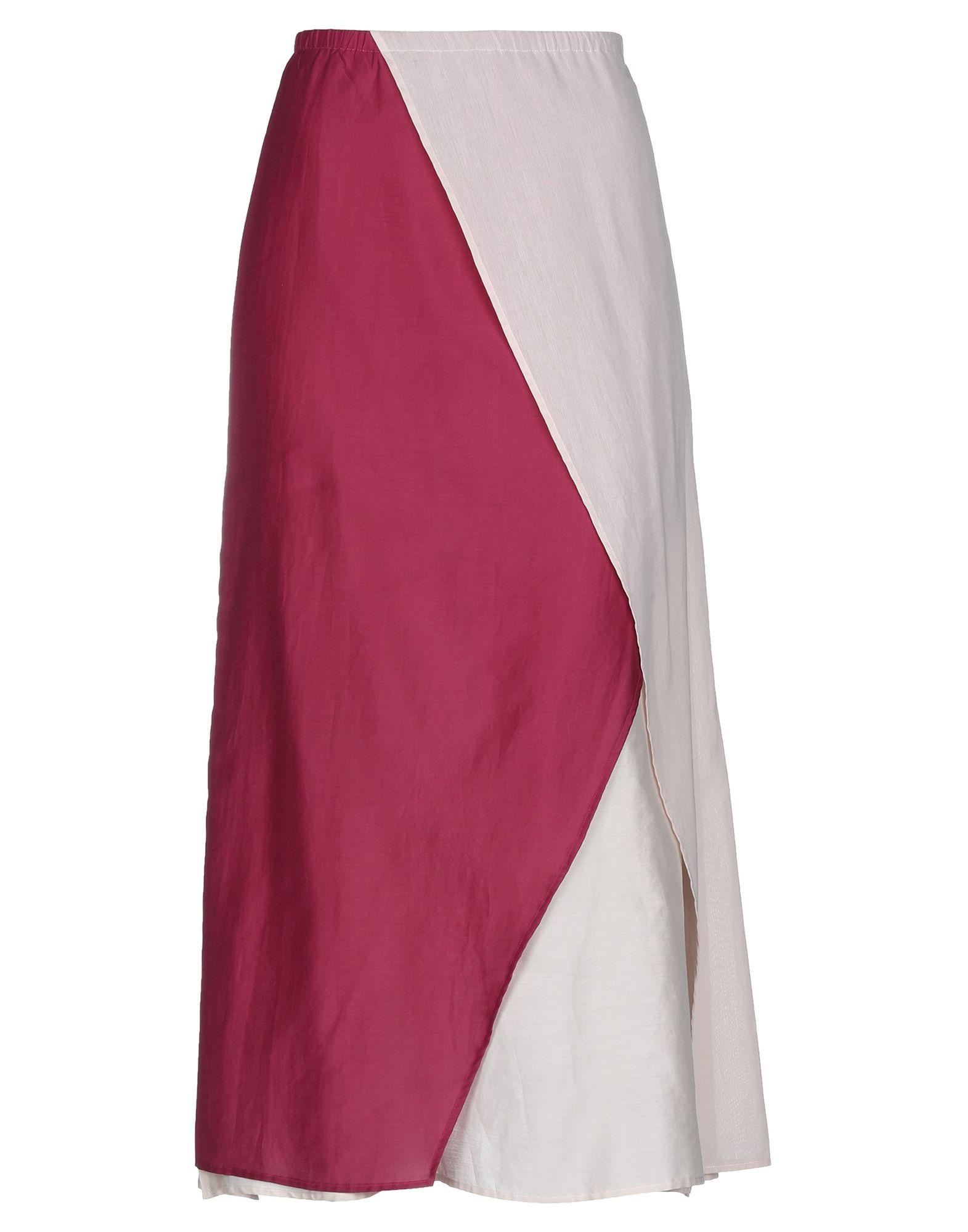 KITON Длинная юбка