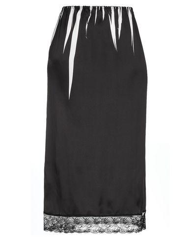 McQ Alexander McQueen SKIRTS 3/4 length skirts Women