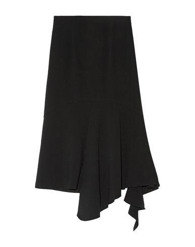 GOEN.J SKIRTS 3/4 length skirts Women