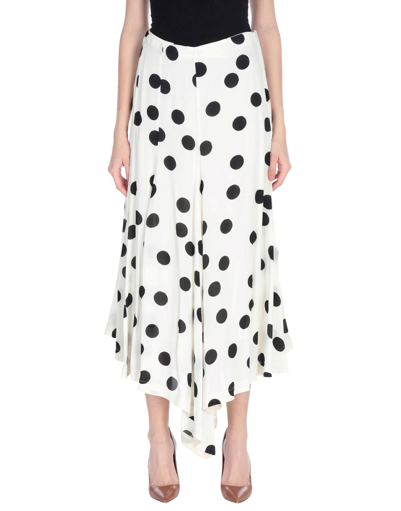 b2f7a742eb Womens skirts maxi| Women's Online Shopping HK | Goxip