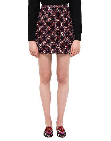 EMILIO PUCCI SKIRTS Mini skirts Women