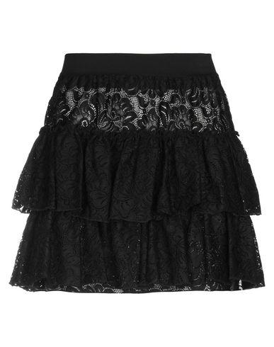 Мини-юбка от 5RUE