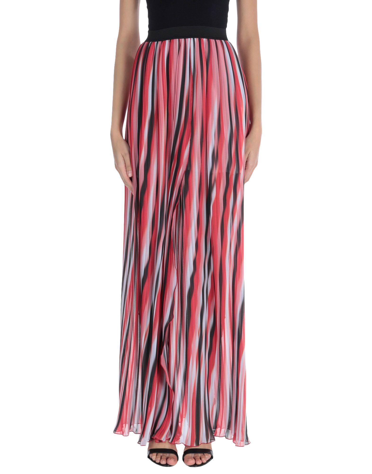 Фото - IT'S A PARTY DRESS Длинная юбка black sexy mesh stitching swing party dress