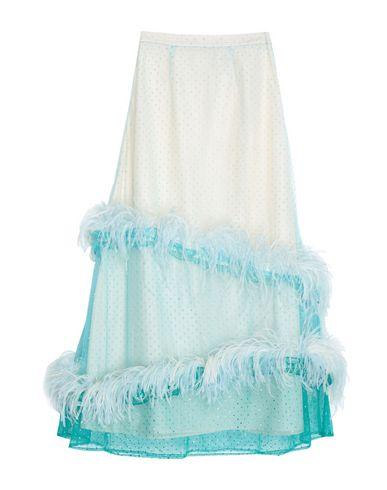 Длинная юбка KLOSET