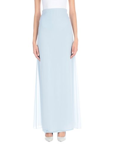 Длинная юбка CARLA G.