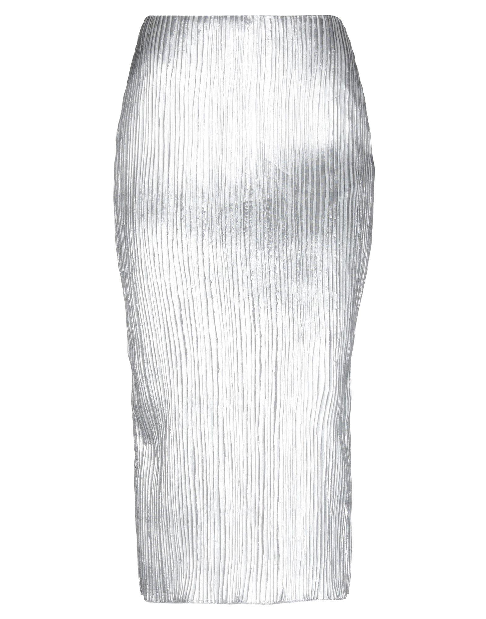 Юбка длиной 3/4 ALESSIA_XOCCATO thumbnail
