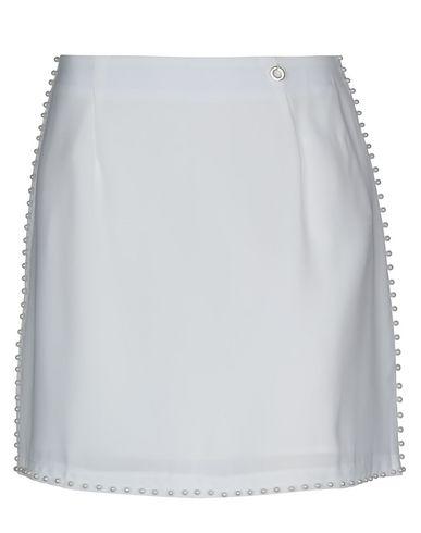 Мини-юбка Mangano