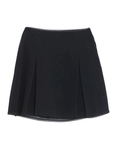JEI O' Mini-jupe femme
