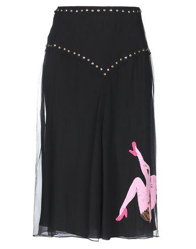 MOSCHINO SKIRTS 3/4 length skirts Women
