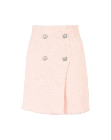 FORTE DEI MARMI COUTURE SKIRTS Knee length skirts Women