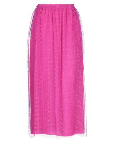 Длинная юбка REDVALENTINO