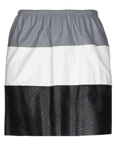KOR@KOR Mini-jupe femme