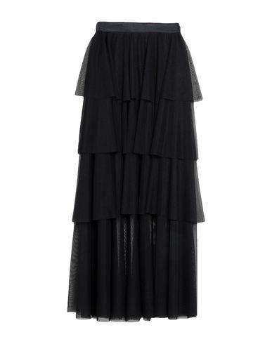 Длинная юбка SPELL