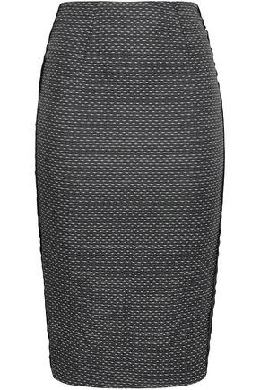 VICTORIA BECKHAM Knee Length Skirt