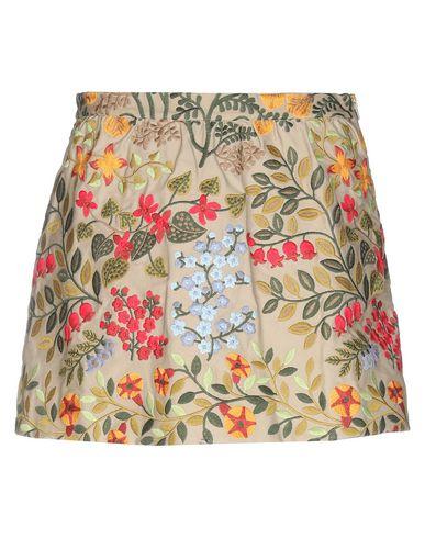 REDValentino SKIRTS Mini skirts Women