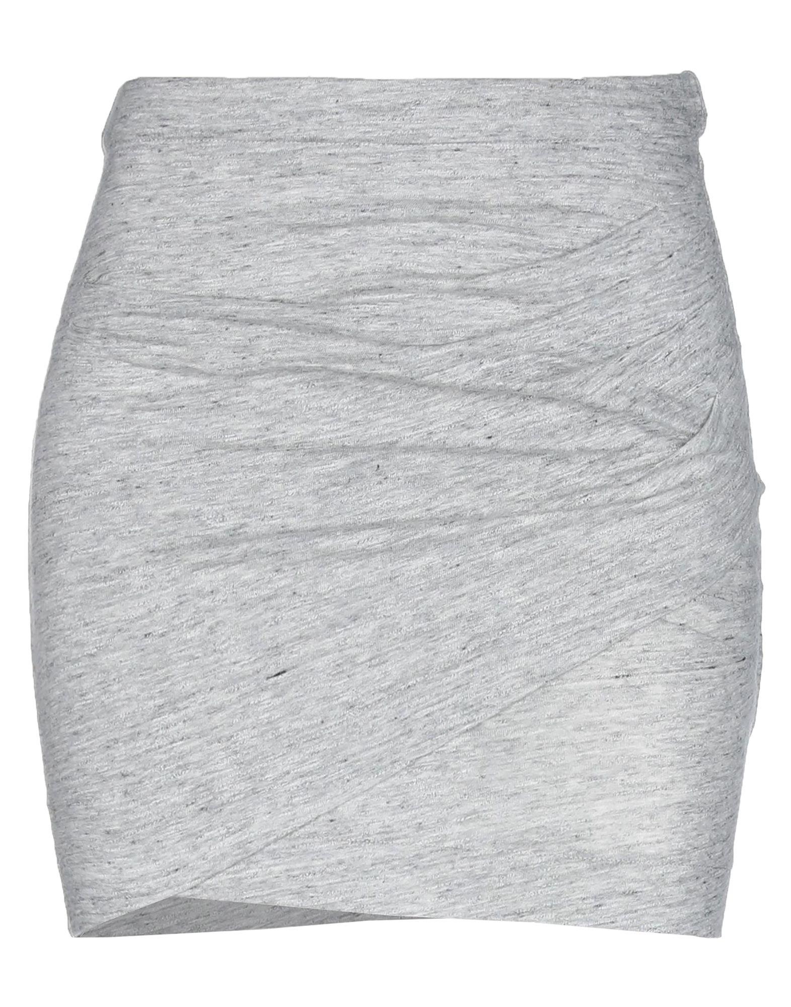 IRO Мини-юбка
