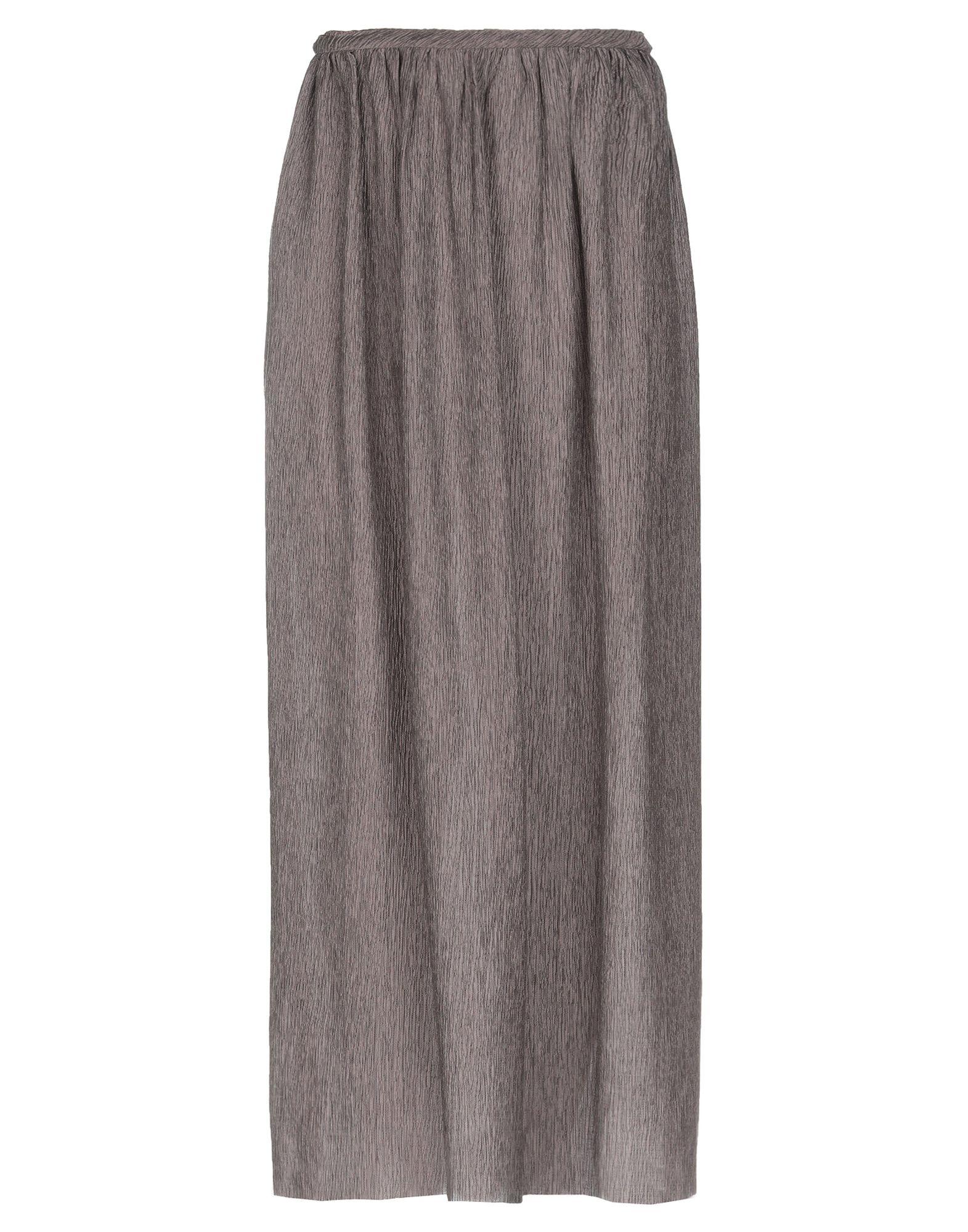 STEFANEL Длинная юбка tessa длинная юбка