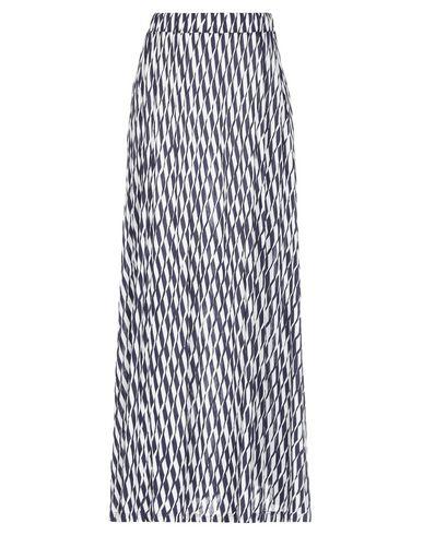 Длинная юбка Stefanel