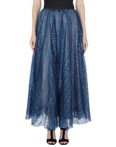 MANOUSH SKIRTS Long skirts Women