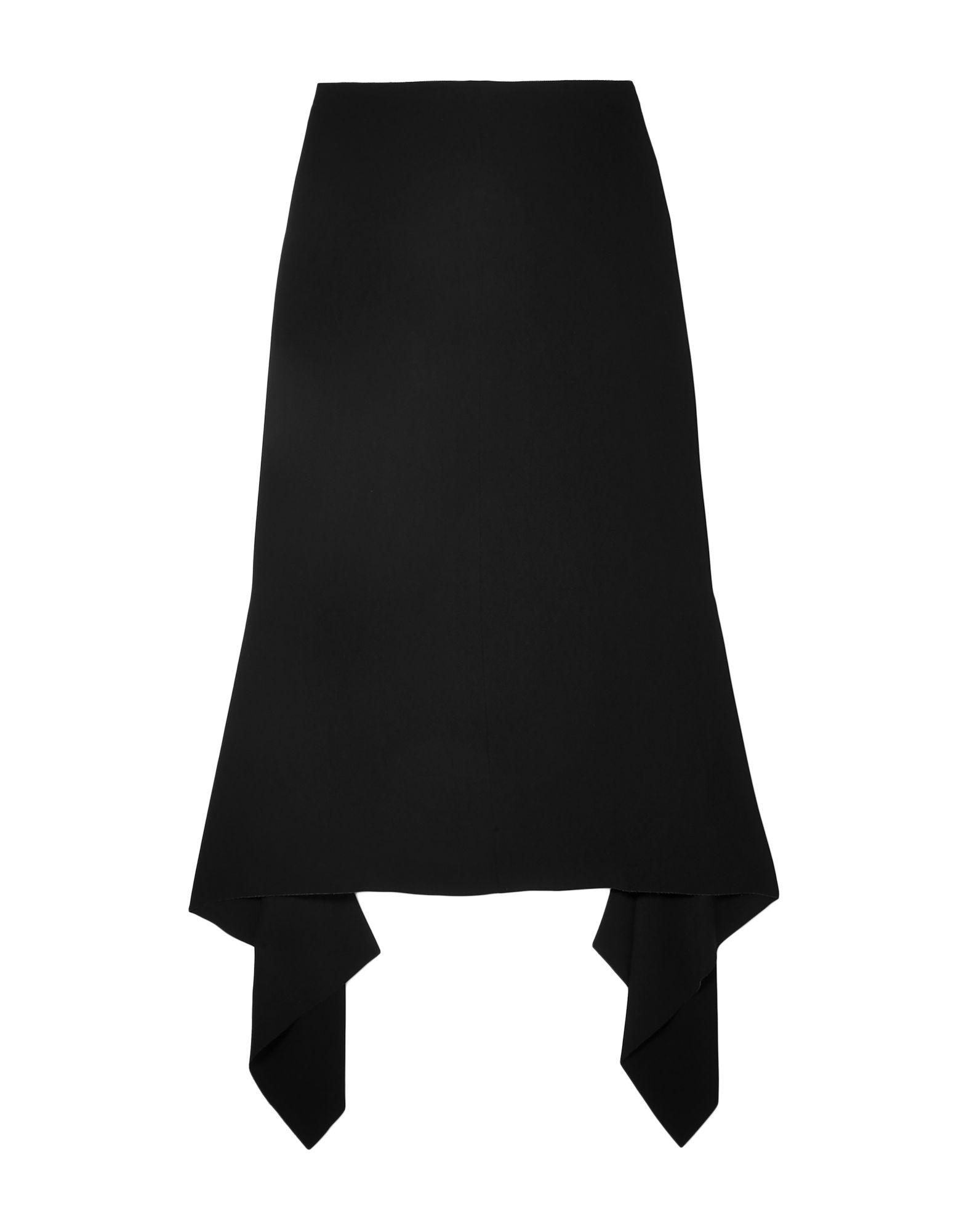 Фото - JOSEPH Юбка длиной 3/4 joseph юбка длиной 3 4