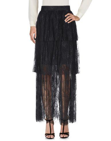 Длинная юбка TWINSET
