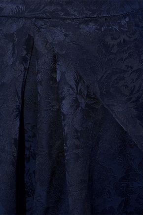 IRIS & INK Midi Skirt