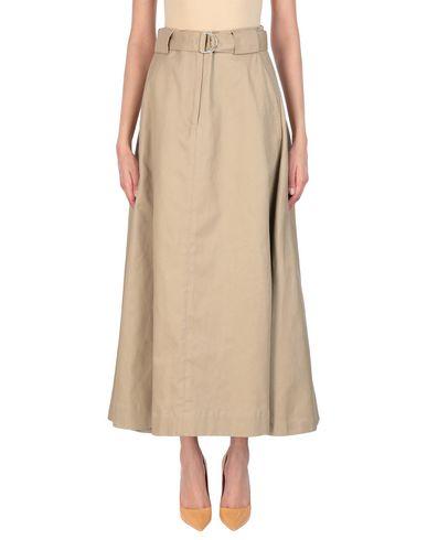 Длинная юбка J.CRICKET