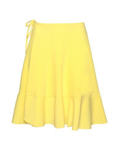 Women's Dresses & Skirts 8 by YOOX SKIRTS Knee length skirts Women on YOOX.COM