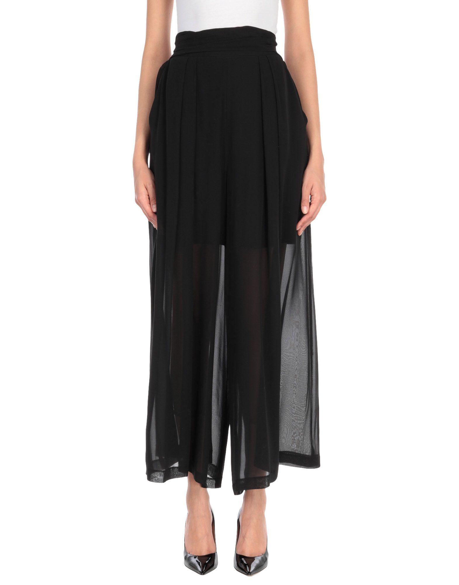 Фото - 5PREVIEW Длинная юбка 5preview длинная юбка