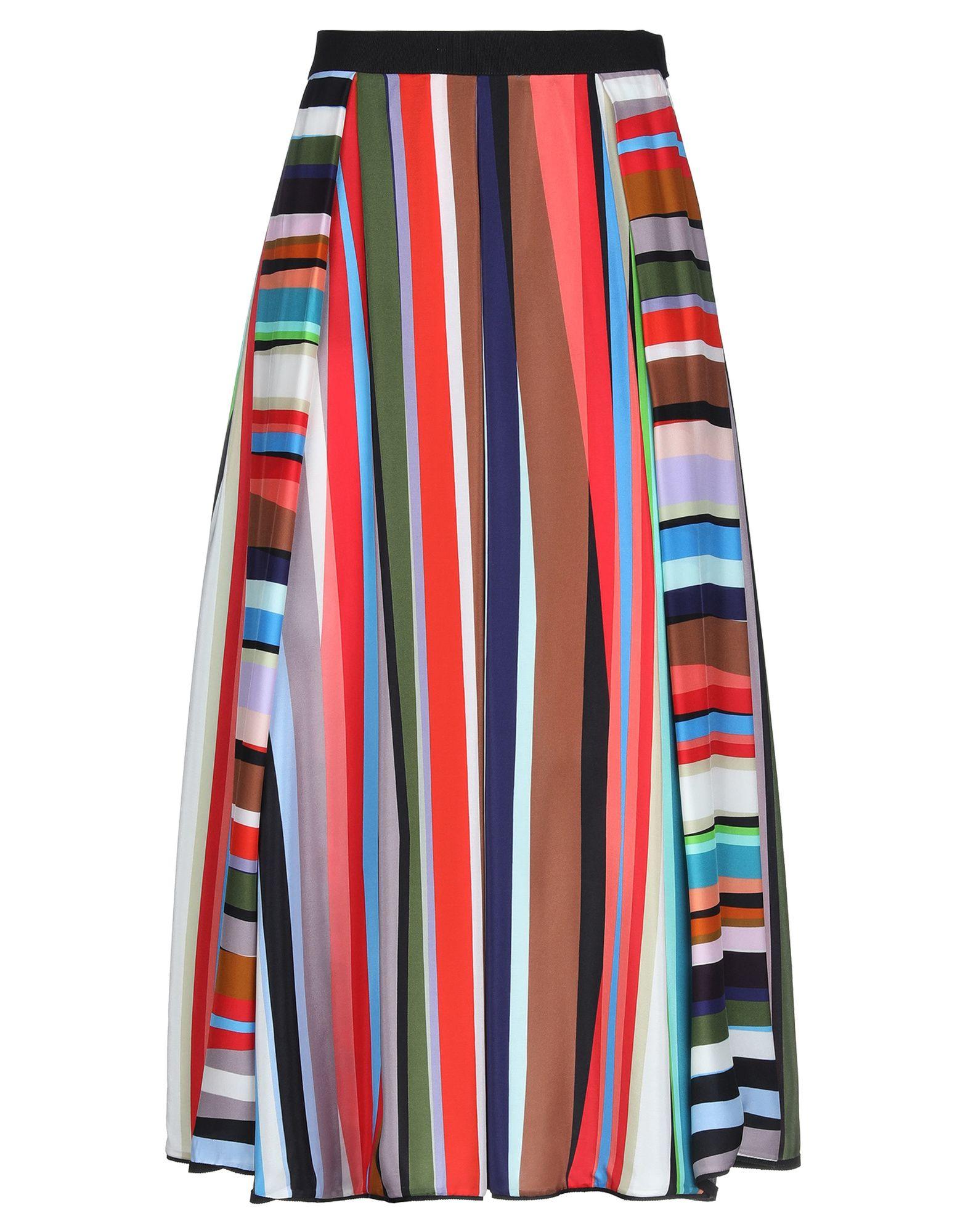 SMARTEEZ Длинная юбка smarteez толстовка