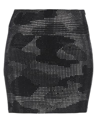 Мини-юбка Philipp Plein