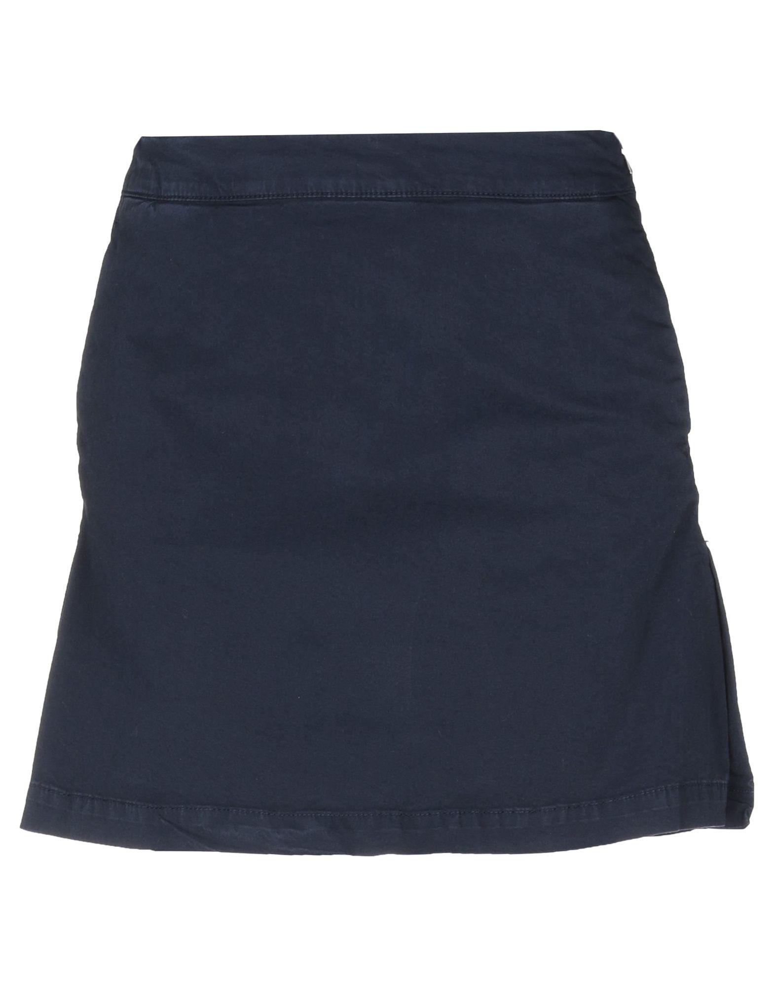 NORTH SAILS Мини-юбка iro мини юбка