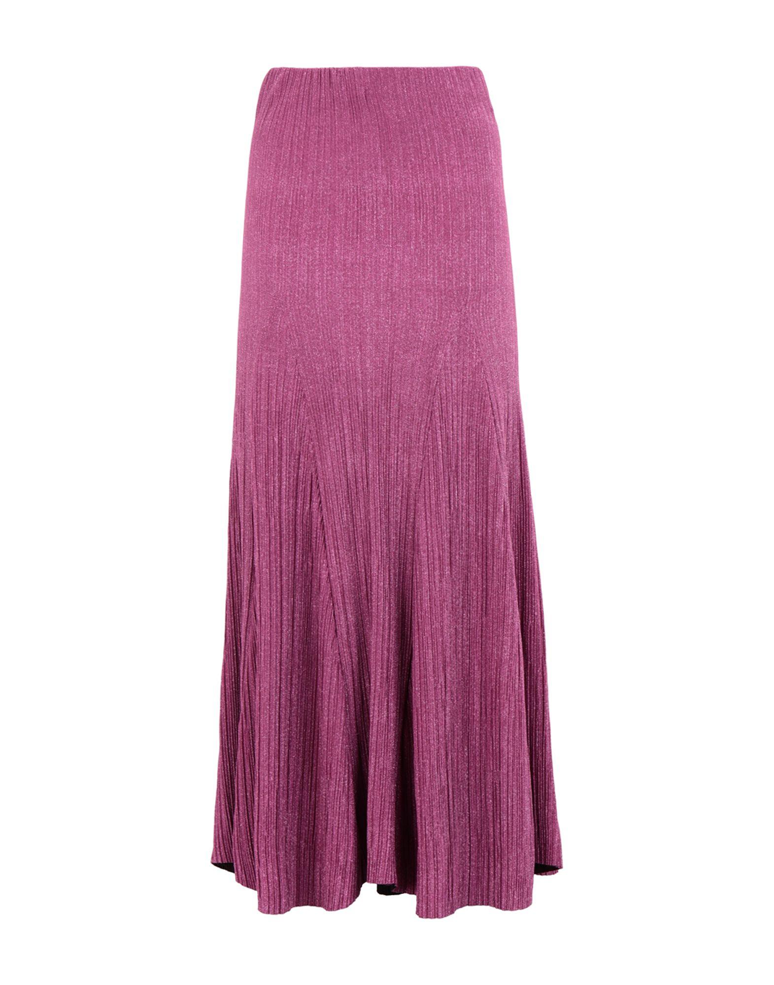 BEC & BRIDGE Длинная юбка