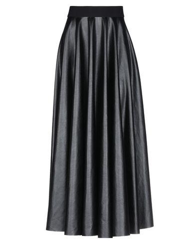 MACRÍ Jupe longue femme