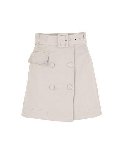 SI-JAY SKIRTS Mini skirts Women