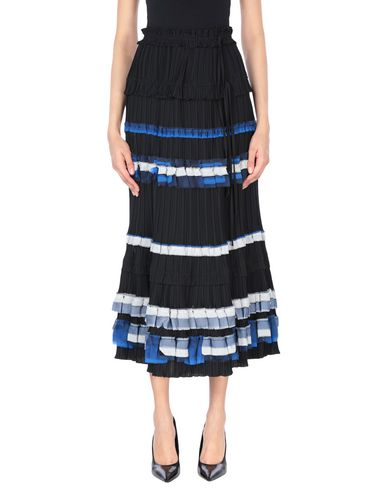 3.1 PHILLIP LIM SKIRTS Long skirts Women